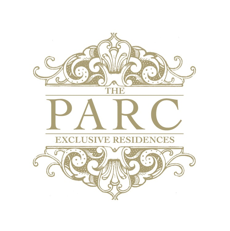 Coquitlam New Development: THE PARC