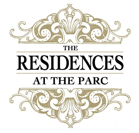 Coquitlam New Development: Residences At The Parc