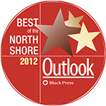 best-of-the-north-shore-2012.jpg