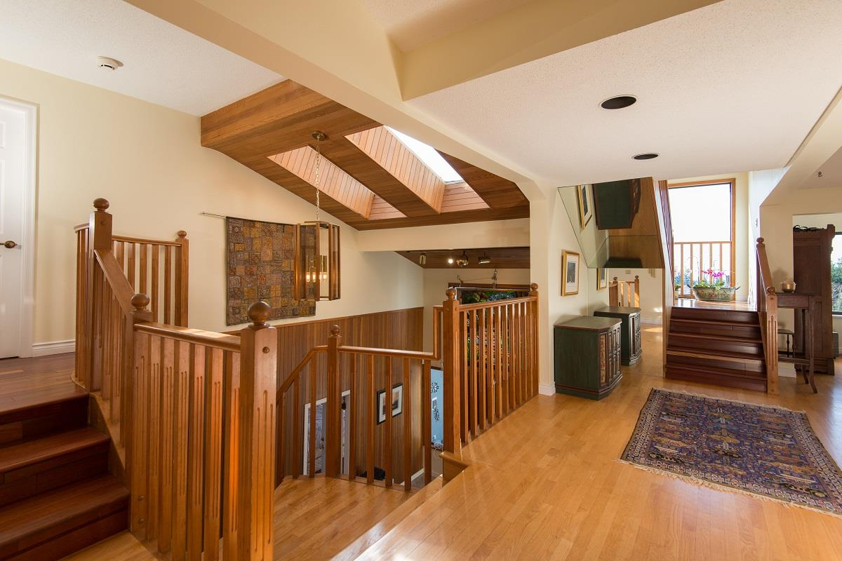 Canyon Heights NV House for sale:  7 bedroom 5,155 sq.ft. (Listed 2016-03-11)