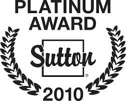 Platinum 2010