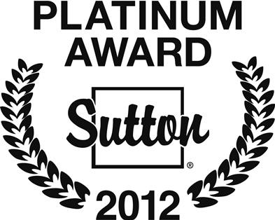 platinum 2012