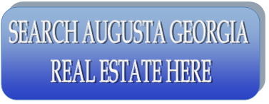 Button for Augusta Real Estate