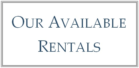 Our Available Rentals.jpg