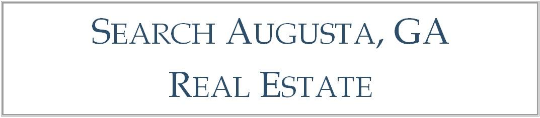Augusta Real Estate.jpg