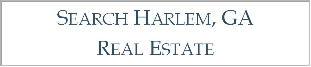 Harlem Real Estate.jpg