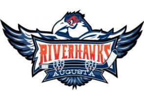 Riverhawks