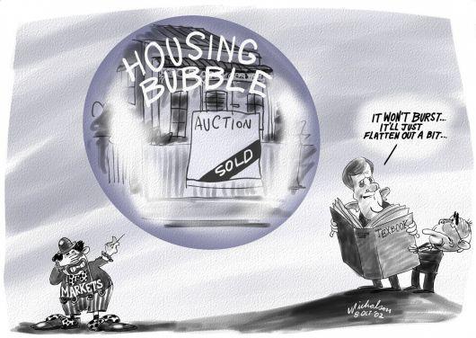 2002-10-08-housing-bubble-markets-flatten-a-bit-530.jpg