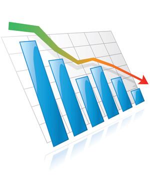 Down-graph.jpg