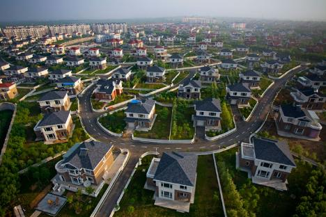 china-green-suburbs.jpg
