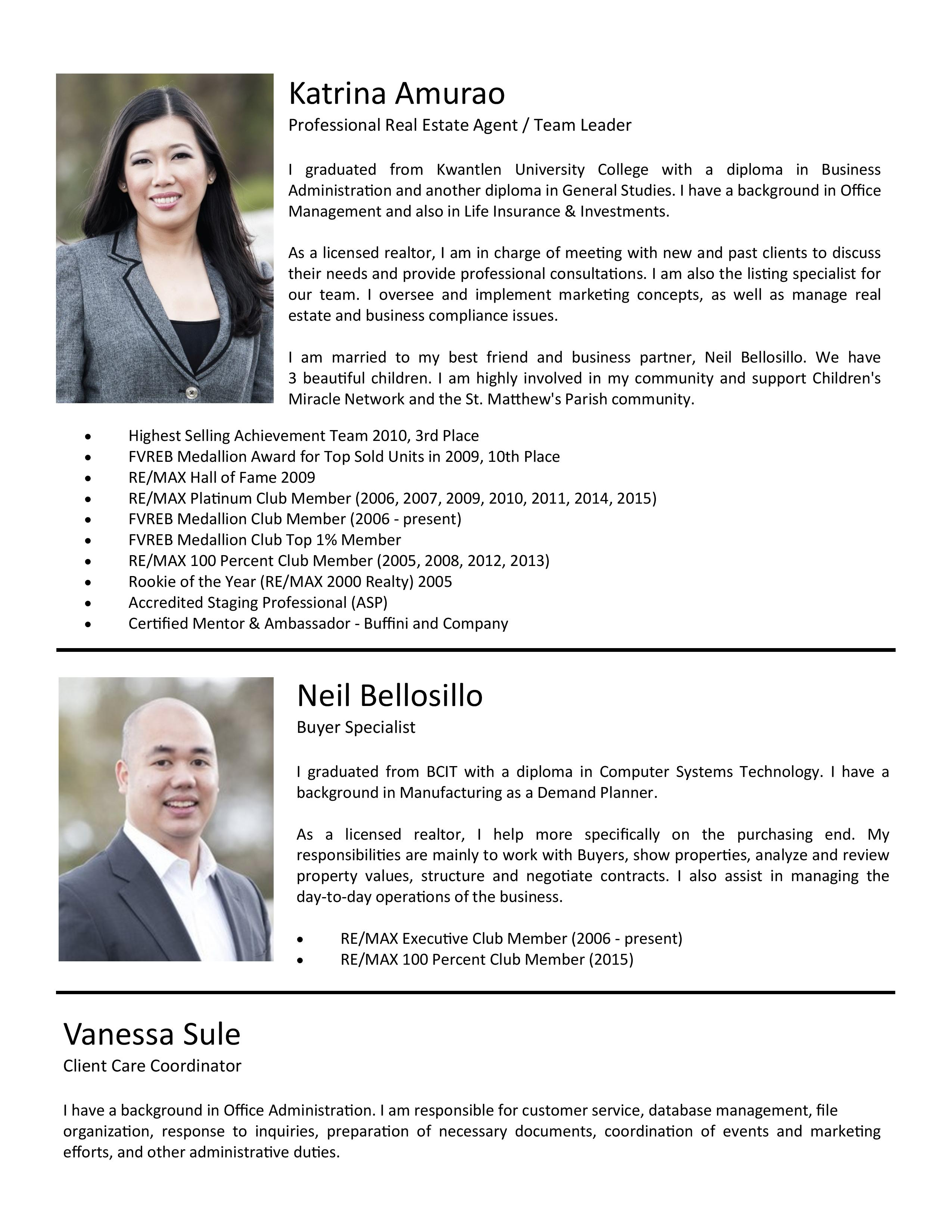 Meet our team - for website page.jpg