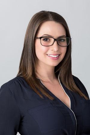 Liana Floro