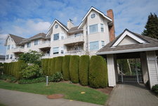 Metrotown House for sale:  2 bedroom 1,040 sq.ft. (Listed 2013-04-03)