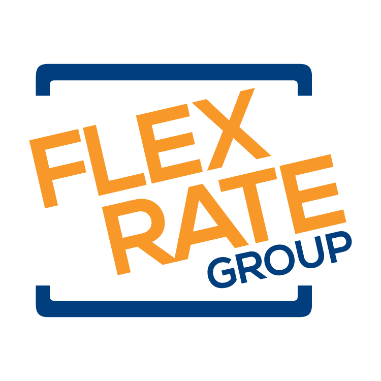 The Flex Rate Group RE/MAX Real Estate