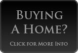 Buying a North Vancouver Home