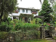South Oak Bay  House for sale:  Studio 3,278 sq.ft. (Listed 2013-07-01)