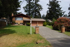 Langford Single family home for sale:  4 bedroom 2,385 sq.ft. (Listed 2013-05-07)