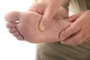Vancouver Orthotics Foot Pain 5