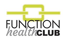 FunctionHealthClub.jpg