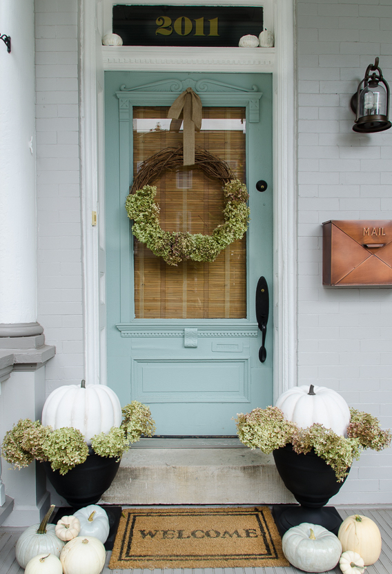fall porch 2.jpg
