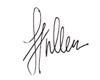 LF Signature.jpg