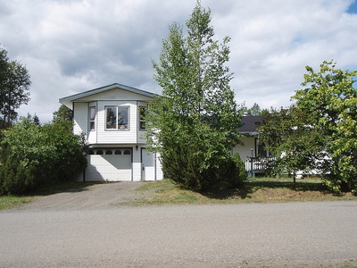 South Hazelton Real Estate for sale: 3 bedroom 2,155 sq.ft. - 1.5 Storey Home