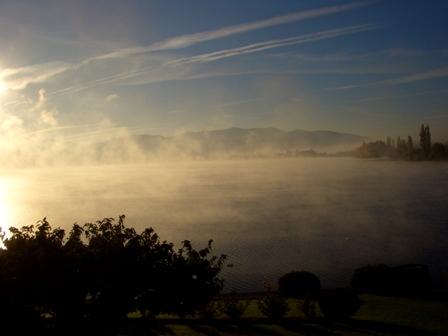 Foggy Lake Sunrise.jpg