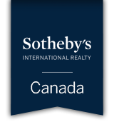 More info on Sotheby