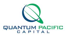 Quantum Pacific Logo.png