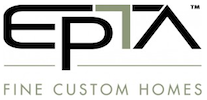 EPTA Fine Custom Homes.png