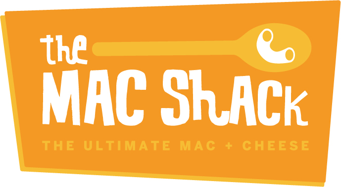 The Mac Shack Kevin Jagger Long Track Long Shot Amateur Athlete Sponsorship Canada