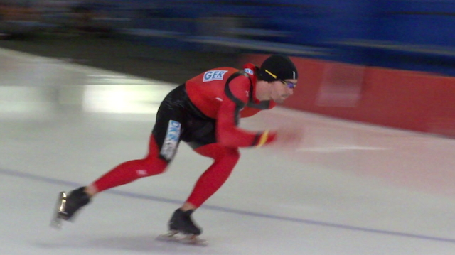 Corner Kevin Jagger Long Track Long Shot Speed Skating Canada Blog 2011-09-24.png