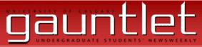 The Gauntlet University of Calgary Kevin Jagger Long Track Long Shot Speed Skating Blog