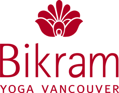 Bikram Yoga Vancouver Kevin Jagger Long Track Long Shot Long Track Speed Skating Amateur Athlete Sponsorship