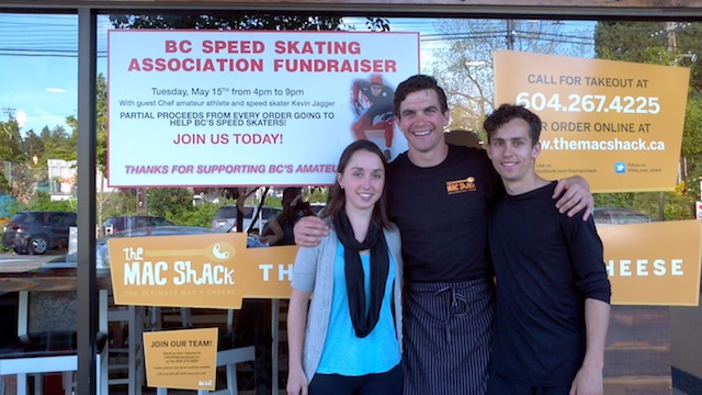 Chris Acton Aedan Giffin Kevin Jagger BCSSA The Mac Shack Speed Skating Canada Sports Blog.jpg