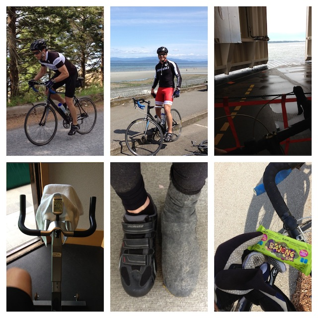 PicFrame Biking Kevin Jagger Long Track Long Shot Speed Skating Blog.jpg