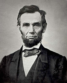 Abraham Lincoln Source- Wikipedia.jpg