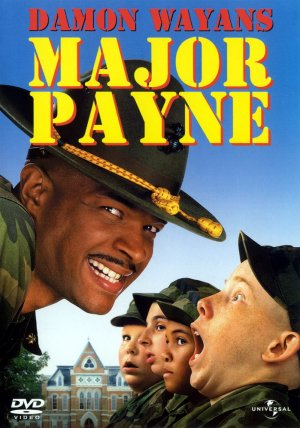 Major Payne Movie Poster.jpg
