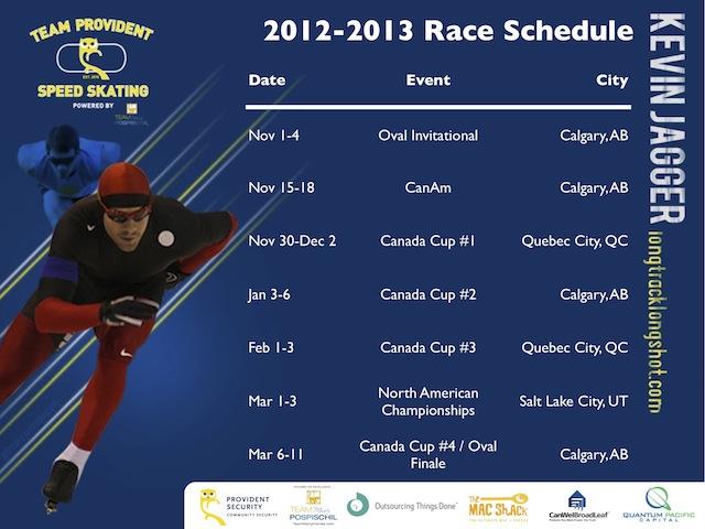 2012-2013 LTLS Race Schedule v01.jpg