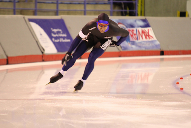 7 Kevin Jagger Long Track Long Shot Oval Invitational Speed Skating Amateur Sports Blog.png