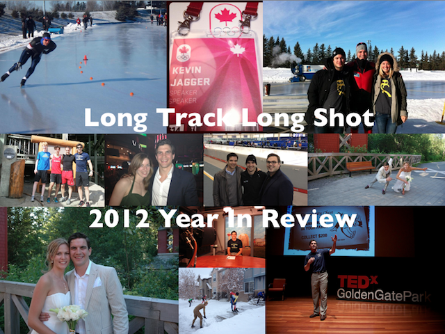 Long Track Long Shot 2012 Year In Review Kevin Jagger Speed Skating.png