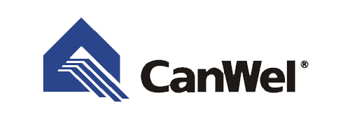 canwell_logo.jpg