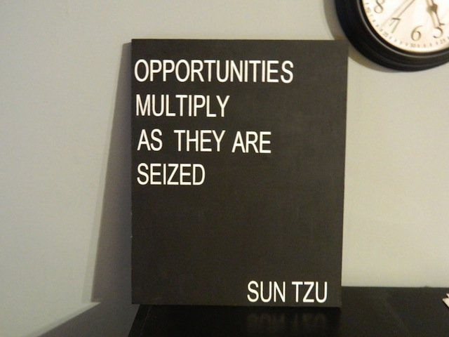 Opportunities multiply as they are seized. Sun Tzu .jpg