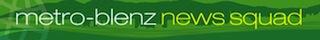MBNS Logo.jpg