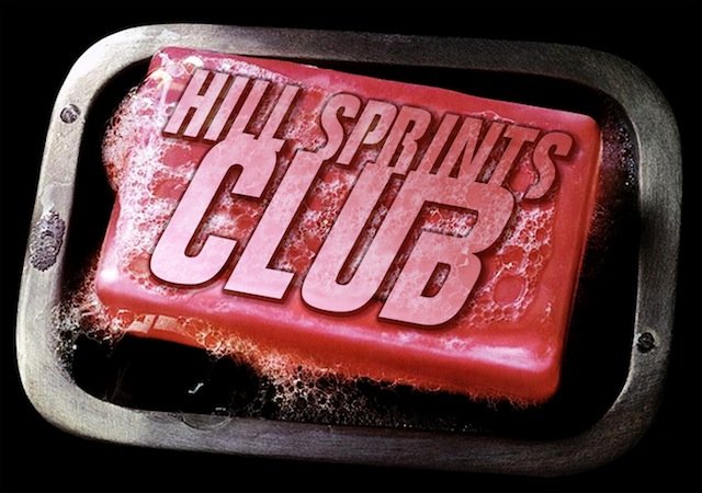 Hill Sprints Club Logo.jpg