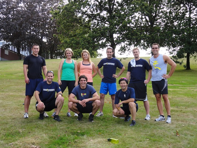 Hill Sprints Club 09-09-10 Team Provident.jpg