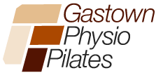 Gastown Physio and Pilates