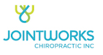 Jointworks Chiro Long Track Long Shot sponsors