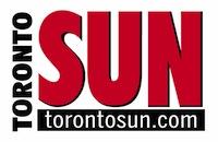 Toronto Sun Logo.jpg