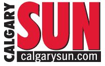 Calgary Sun Logo.png
